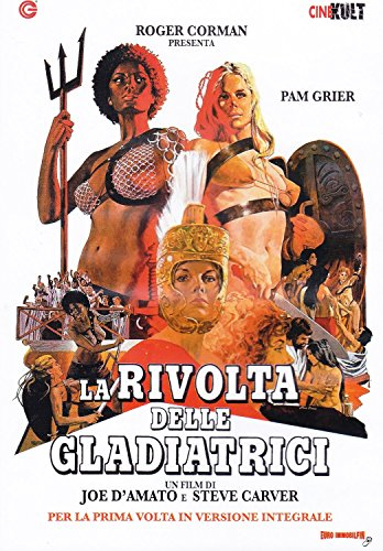 la-rivolta-delle-gladiatrici-import-anglais