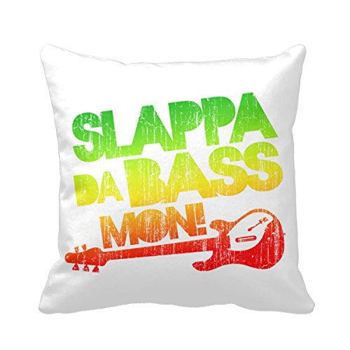 percentage-slappa-da-bass-mon-distressed-18-x-18-throw-pillowcase