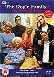 Royle Family - The Queen Of Sheba [DVD]