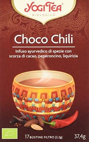 yogi-tea-choco-chili-te-374-gr