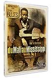 Martin Scorsese présente : Du Mali au Mississippi (Version Pocket)