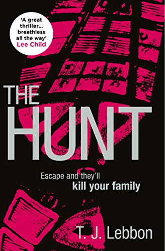 the-hunt-a-great-thrillerbreathless-all-the-way-lee-child