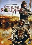 Little big soldier [IT kostenlos online stream
