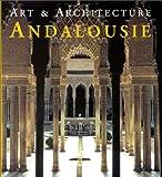Art et architecture - Andalousie