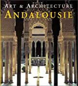 Art et architecture : Andalousie