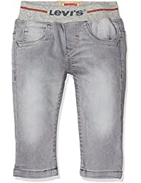 Levi's Baby Boys' Trousers Jeans