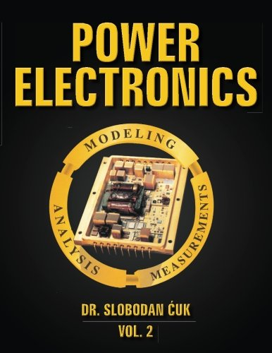 power-electronics-modeling-analysis-and-measurements-vol-2-volume-2