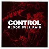 Blood Will Rain