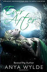 Ever After - A Novella