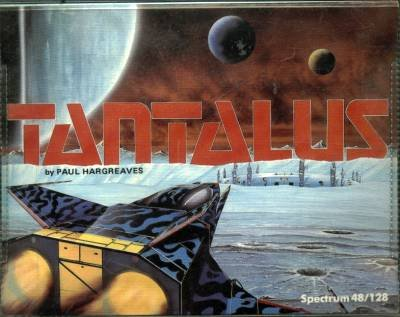 tantalus-spectrum-48k-128k-cassette-video-game