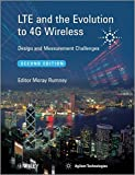 Best Electronic Arts Wireless Carriers - LTE and the Evolution to 4G Wireless: Design Review