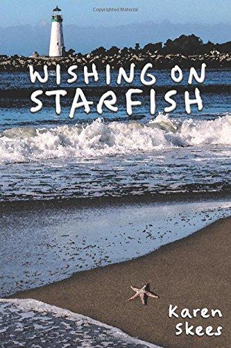 Wishing on Starfish