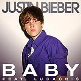 Baby (Album Version) [feat. Ludacris]