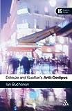 """Deleuze and Guattari's """"Anti-Oedipus"""""""
