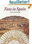 Fans In Spain