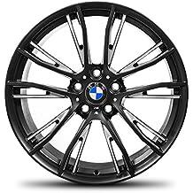 BMW Serie 3 F30 F31 4 Series F32 F33 F36 Rueda de aluminio de 20 pulgadas
