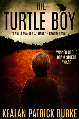 the-turtle-boy-the-timmy-quinn-series-book-1