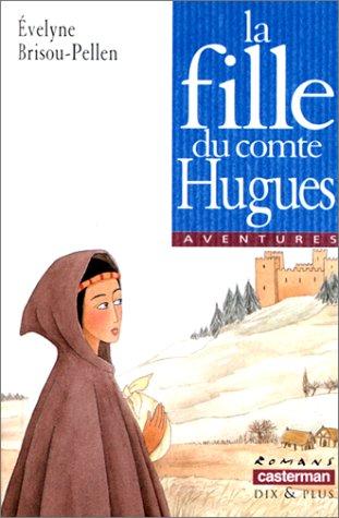 "<a href=""/node/19369"">La fille du comte Hugues</a>"