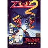 zool2