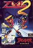Atari Jaguar: Giochi, console e accessori
