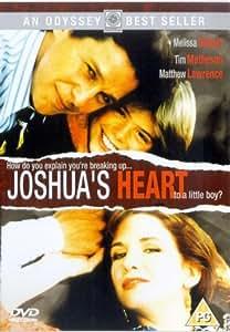 Joshua's Heart [1990] [DVD]