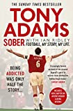Sober: Football. My Story. My Life.