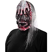 Carnival Toys 663 – Masque Zombie Latex