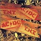 The Best Of AC DC Volume 1 und 2 -Auszuege-