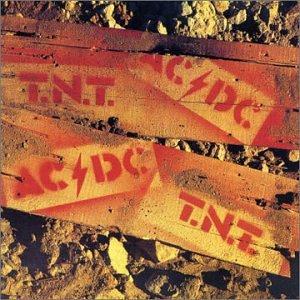 AC/DC -  The Best Of AC DC Volume 1 und 2 -Auszuege-