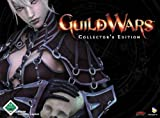 Guild Wars - Collector's Edition