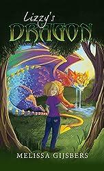 Lizzy's Dragon