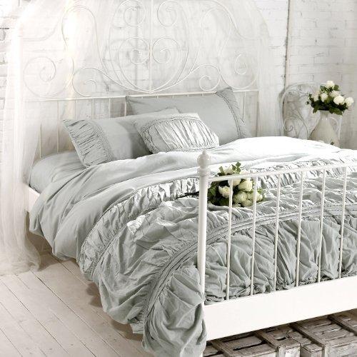 sisbay-french-princess-beddingvintage-white-grey-ruffle-duvet-cover-for-girlsqueen-king-romatic-roya