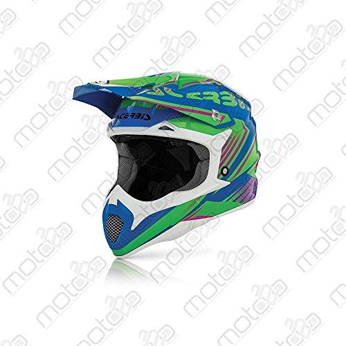 0021642255069-casco-off-road-acerbis-impact-leviathan-16-blu-verde-taglia-xxl