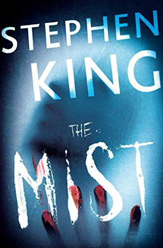 The Mist di Stephen King
