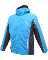 Dare2B Upside Jacket Pluto Blue