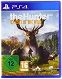 theHunter: Call of the Wild   - [PlayStation 4]