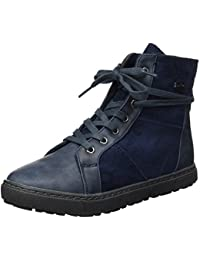 Jana Damen 26219 High-Top