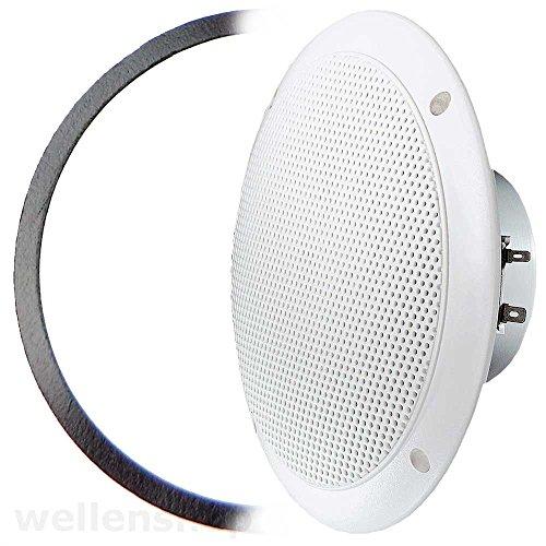 visaton-aussenlautsprecher-30-w-4-ohm-wasserresistent-dichtung