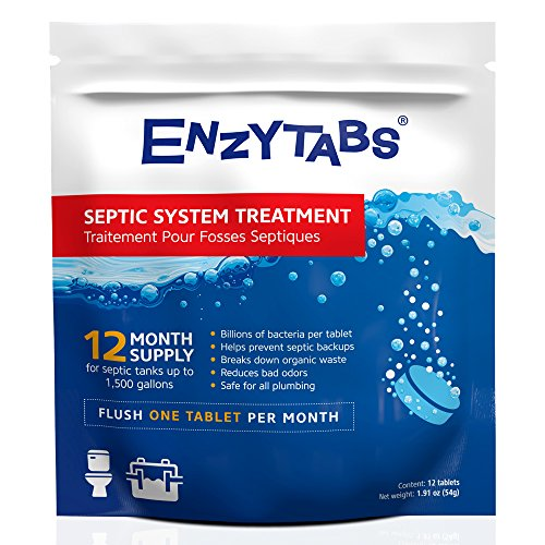 enzytabs-septic-tank-system-treatment-billions-of-enzyme-producing-bacteria-reduce-bad-odours-and-he