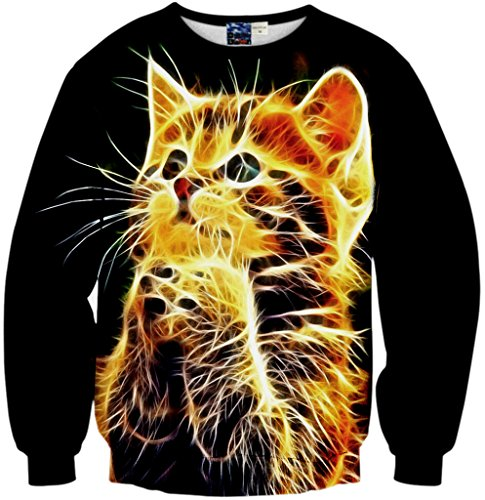 pizoff-unisex-hip-hop-sweatshirts-with-3d-digital-printing-3d-pattern-cute-cat-cats-pray-y1759-08-l