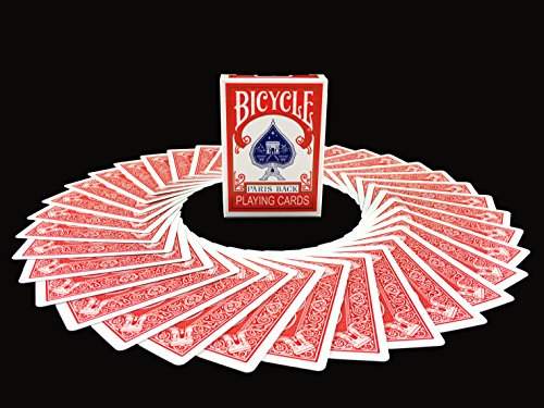 bicycle-paris-back-limited-edition-cards-by-jokarte-very-rare-for-magicians-collectors-rouge-magie-c