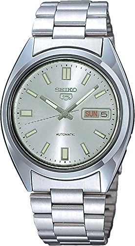 seiko-mens-5-automatic-watch-snxs73