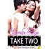 Take Two (Lights, Camera Book 1)