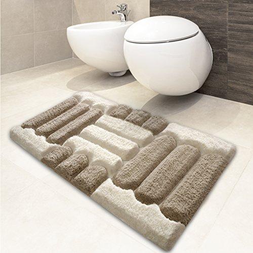 tapis-de-bain-casa-purar-jill-ultra-doux-tailles-au-choix-hauteur-du-poil-env-45cm-lavable-haute-qua