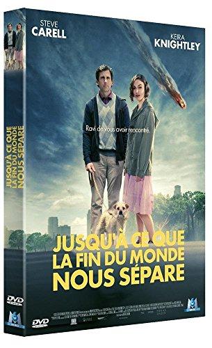 jusqua-ce-que-la-fin-du-monde-nous-separe-francia-dvd