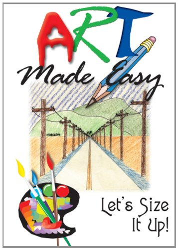 art-made-easy-lets-size-it-up