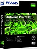 Picture Of Antivirus Pro 2010 3 Users 1 Year - Retail Boxed (PC CD)