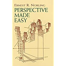 Perspective Made Easy
