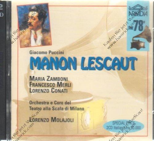 puccini-manon-lescaut-gesamtaufnahmeitalaufnahme-1930