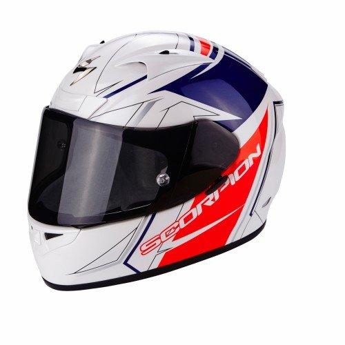 Scorpion Casco Moto EXO-710 AIR Line